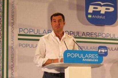 Moreno critica la morosidad de la Junta con entidades sociales