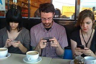Booking.com lanza una 'app' para reservar 48 horas antes del viaje