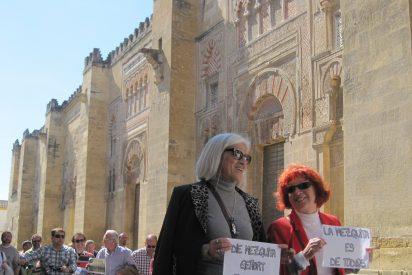 Un juez admite a trámite una denuncia contra la Iglesia de Córdoba por las inmatriculaciones