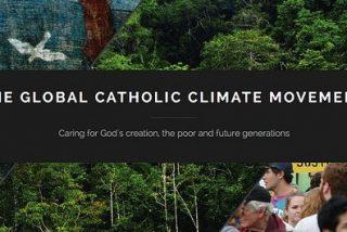 Lanzan el 'Movimiento Católico Global por el Clima' antes de la  visita papal a Filipinas