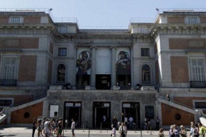 Por primera vez en España, la exposición de las Ánimas de Bernini