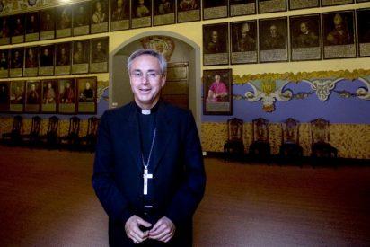 """""""El cristianismo es la religión más perseguida del mundo"""""""