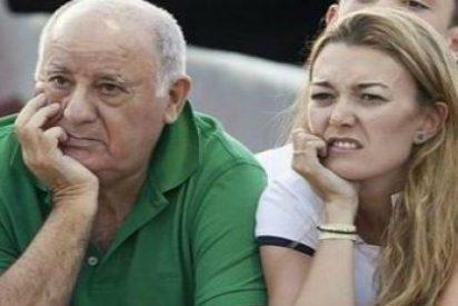 Amancio Ortega se convertirá en el casero de su competidor Primark