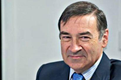 Pedrojota cambia el arpón por las redes y pesca 250.000 euros en Internet
