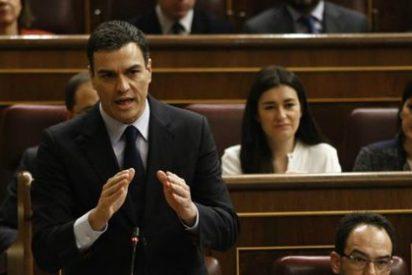 Sánchez descarta incluir el concierto para Catalunya en la reforma constitucional
