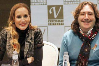 Pepe 'El Marismeño' presenta su 'Huelva, luz del flamenco'