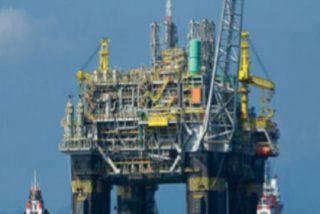 El precio del petróleo Brent baja de 46 dólares y marca mínimos de casi seis años