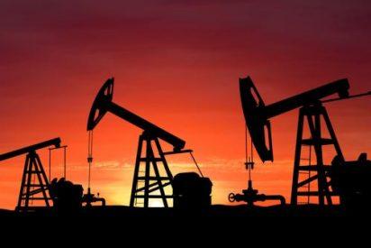 Que el petróleo esté barato, ¿A quién beneficia y a quién perjudica?