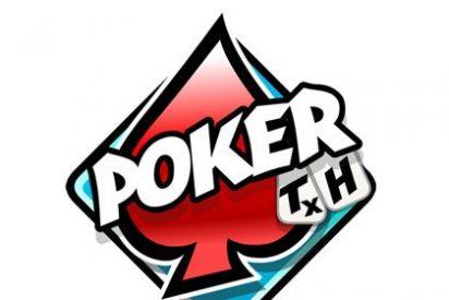 El truco definitivo que rompe la baraja para ganar siempre al póquer sin ir de farol