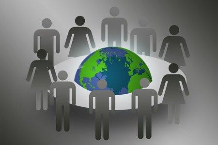 El 1% más rico del Planeta Tierra tendrá más que el resto de la población en 2016