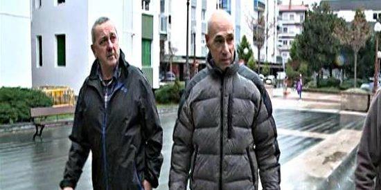 Dan caza al sanguinario etarra 'Santi Potros' por dos atentados todavía sin juzgar