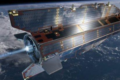 Un científico descubre cómo llegar a Marte en 42 horas con una nave enana