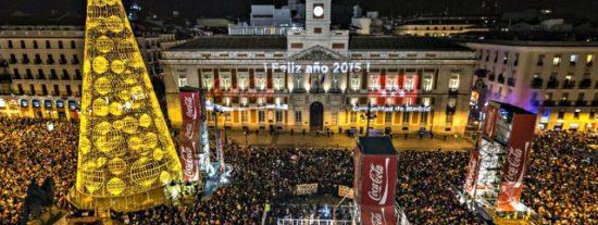 2015 es año de elecciones, arranca con bajada de impuestos y así será para la economía del sufrido ciudadano español