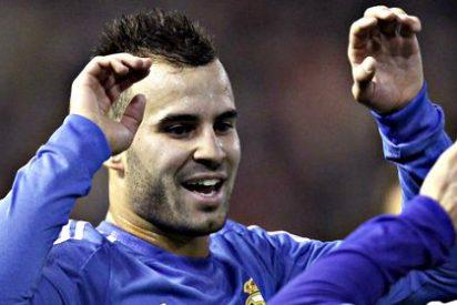 El Real Madrid lleva cinco temporadas seguidas venciendo al Valencia en Mestalla