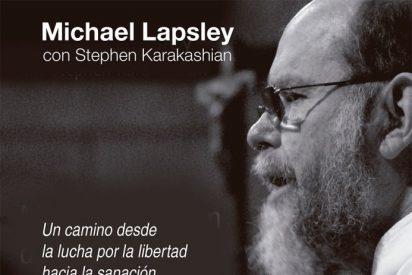 San Pablo publica 'Reconciliarse con el pasado' de Michael Lapsley