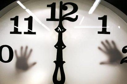 Los 9 consejos para no llegar nunca tarde a ningún sitio y evitar quedar como un patán