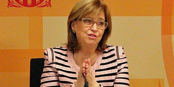 El Govern deberá indemnizar por no escolarizar en castellano