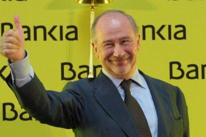 Los peritos del Banco de España creen que la situación económica no afectó al deterioro de Bankia