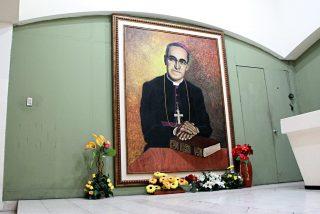 """El presidente salvadoreño valora el """"reconocimiento formal"""" del martirio de Romero"""