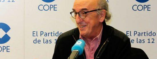 """Jaume Roures explica su demanda a 'El País': """"Es sorprendente que un grupo como Prisa que tiene fondos buitres me acuse de tener dinero en paraísos fiscales"""""""