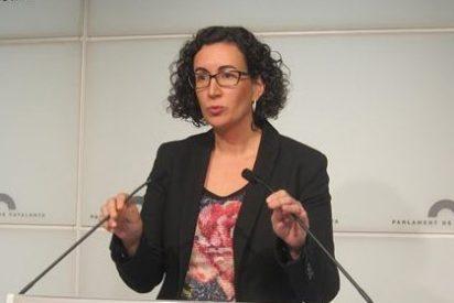 """ERC insta a Mas a """"rubricar"""" un acuerdo para convocar elecciones"""