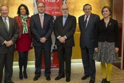 IFEMA reúne en FITUR a la industria mundial del turismo