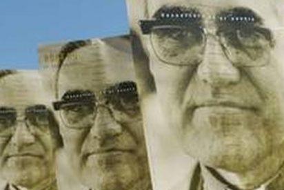 El Papa confirma la próxima beatificación de Romero