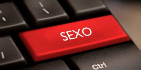 ¡Alerta por el 'sexo seco'! Este deleznable acto se practica cada vez más en África e Indonesia