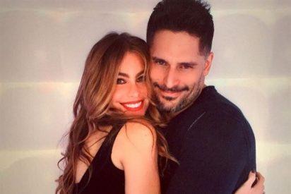 Sofía Vergara y Joe Manganiello ya tienen planes para ser papás