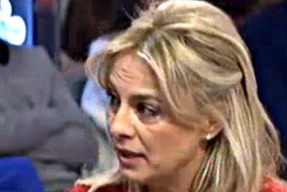 """Sonia Castedo: """"Nadie ha dado la cara por mí en el Partido Popular"""""""