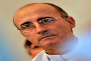 """Cardenal Sturla: """"La violencia en nombre de Dios es el pecado de los pecados"""""""