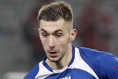 La oferta del Sevilla es mejor pero se irá al Inter