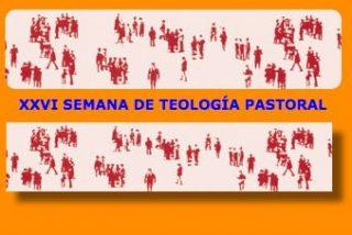 La conversión pastoral: tema de la XXVI Semana del Instituto de Pastoral