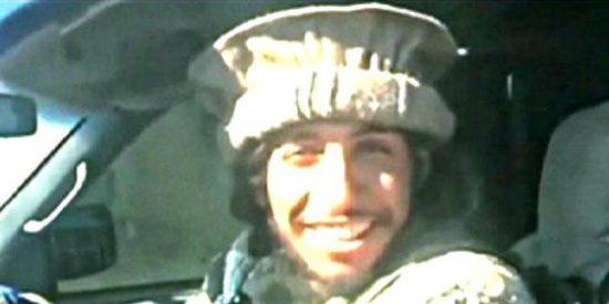 La célula de terroristas yihadistas desmantelada en Bélgica era dirigida desde Grecia