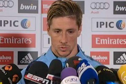 """Pedrerol baja de las alturas a Torres: """"Me extraña su actitud: que por dos goles tenga ahora este subidón"""""""