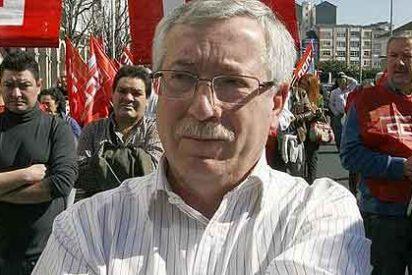 CC.OO. convoca una marcha para pedir a Coca-Cola la readmisión de los trabajadores de Fuenlabrada