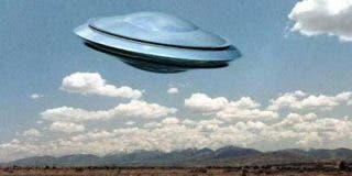 La CIA revela el misterio de los OVNIS que fueron avistados durante los años 50