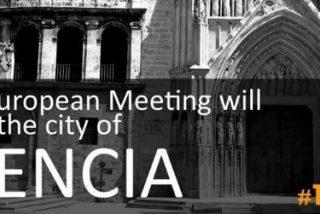 Valencia acogerá el encuentro europeo de Taizé en la Nochevieja del 2015
