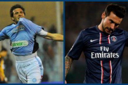 Juventus e Inter, dispuestos a frustrar dos fichajes del Valencia
