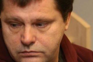 Este violador en serie y asesino va a ser sometido dentro de muy pocos días a eutanasia