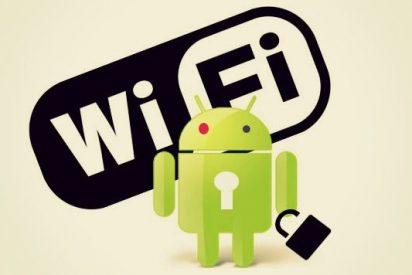 Qué hacer para mantener a salvo tu red WiFi y dejar a los vecinos más listorros fuera de onda