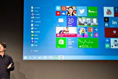 """La """"peor versión de Windows"""" cumple 20 años: ¿Sabes cuál es?"""