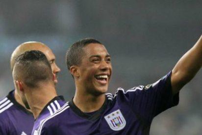 Sevilla y Borussia 'pelean' por fichar a dos jugadores
