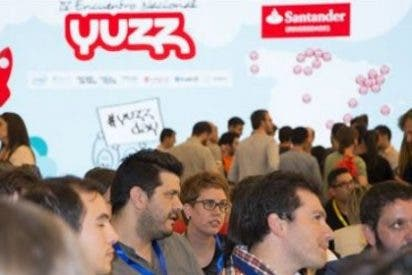 YUZZ convoca la VI 'Jóvenes con Ideas' para impulsar el espíritu emprendedor