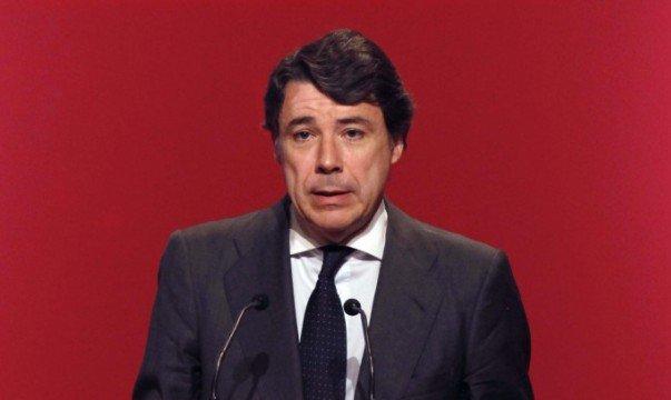 Las acusaciones populares del caso del ático de González se tendrán que articular bajo la dirección del SUP