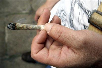 Detienen a un sacerdote polaco por fumar marihuana con dos monaguillos