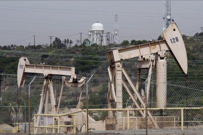 Al petróleo aún le queda mucho recorrido a la baja