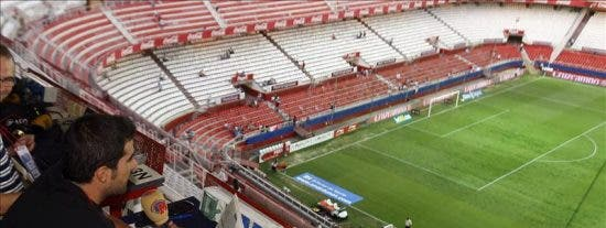 Las radios pagarán 100 euros por cada partido de fútbol que retransmitan