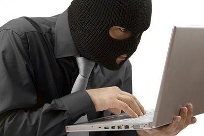 Piratas informáticos han robado entre 300 y 900 millones de dólares de bancos en más de 30 países