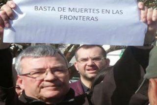 """Santiago Agrelo: """"No creo que deba disculparme con ningún Ministro"""""""